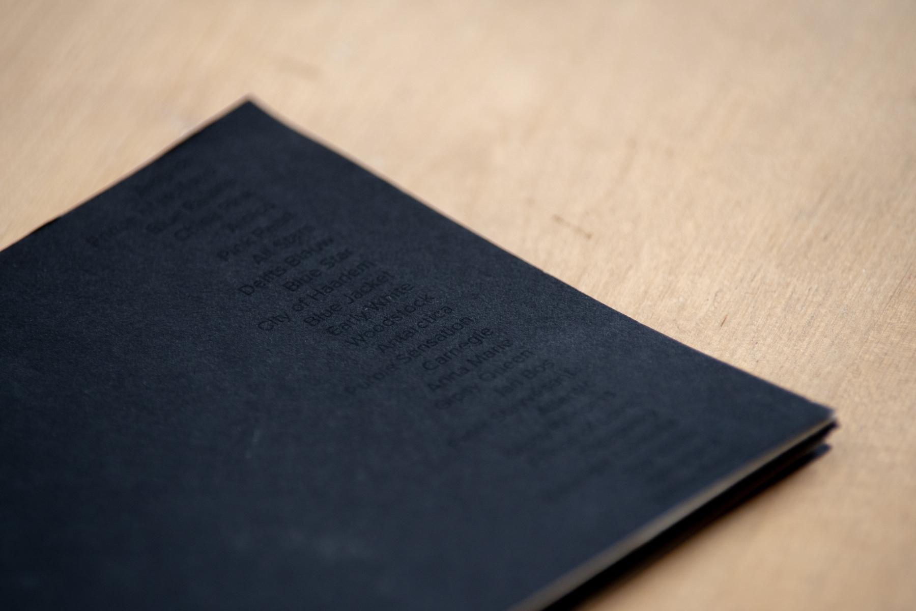 booklet-tulpen-2